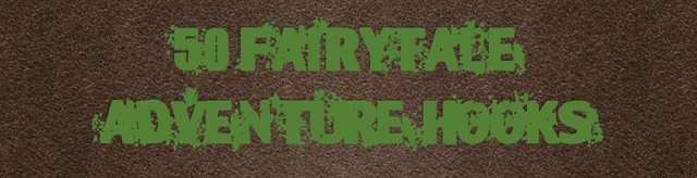 50-fairytale-cover-cropped